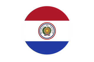 arparaguay.png