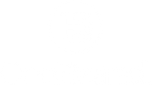 logo one brand.png