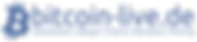 bitcoin-live-de-logo-2500.png