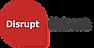 disrupt_network_logo.webp