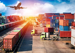 ty_medicare_airplane_containers_port_log