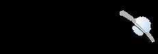 Logo-Dermapharm-Holding-SE-CMYK-2017-01.