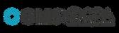 Logo von GMS