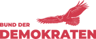2020-Logo Demokarten Rot Freigestellt.pn