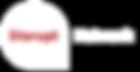 Logo_Disrupt_Network_white2.png
