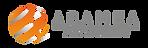 aramea_asset_management_logo.png