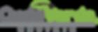 Logo Onda Verde Energia.png
