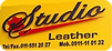studio-leaterlogo.png