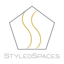 StyledSpaces Bournemouth - Interior Design, Home Styling & Home Staging - Dorset