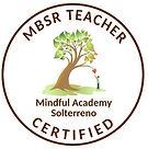mbsr-certificate.jpeg