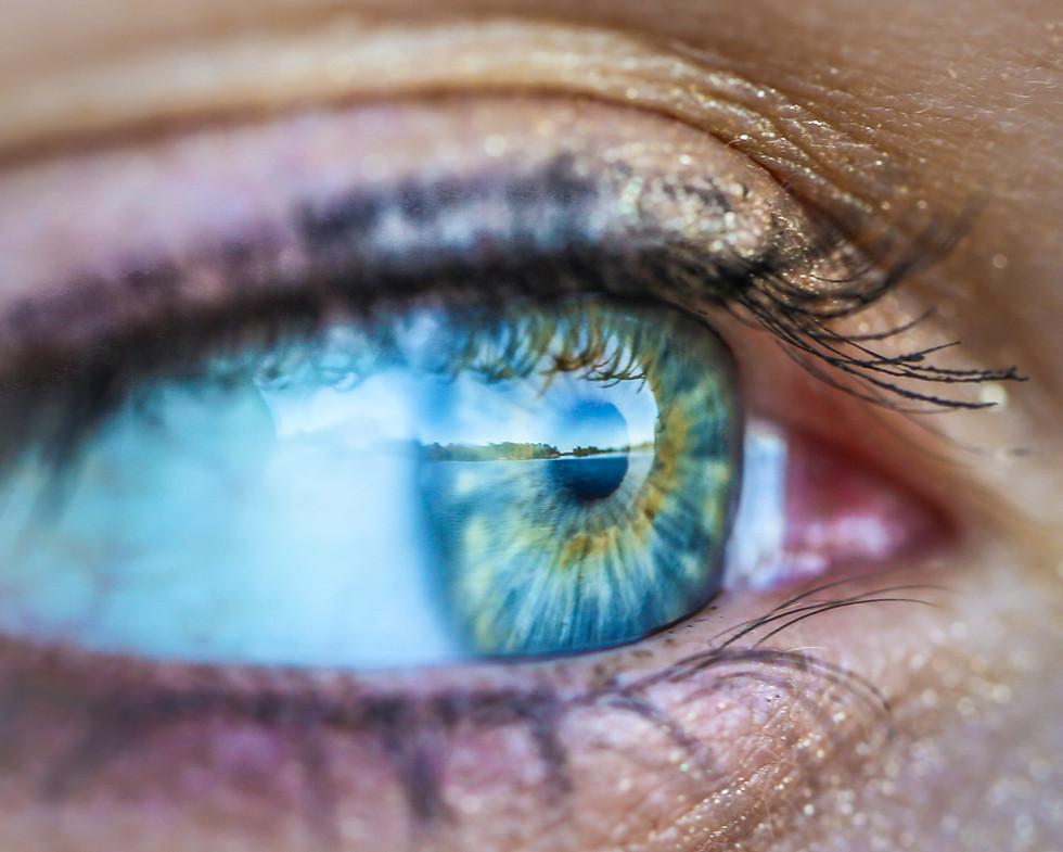 Eyescape.jpg