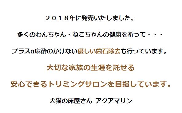 SnapCrab_NoName_2019-5-9_18-36-13_No-00.