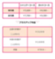 SnapCrab_NoName_2019-9-28_15-2-13_No-00.