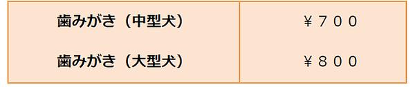 SnapCrab_NoName_2021-1-16_18-24-25_No-00