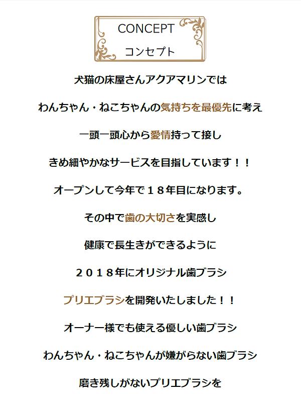 SnapCrab_NoName_2021-1-14_16-13-57_No-00