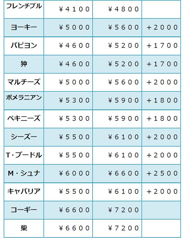 SnapCrab_NoName_2021-1-16_17-7-22_No-00.