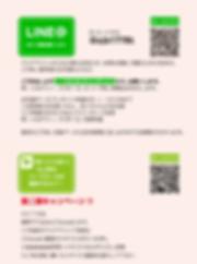 SnapCrab_NoName_2019-10-30_11-2-33_No-00
