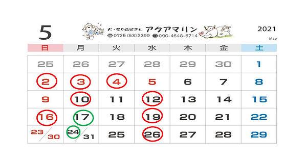 SnapCrab_NoName_2021-2-11_17-34-35_No-00