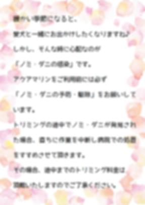 SnapCrab_NoName_2019-5-24_9-57-16_No-00.