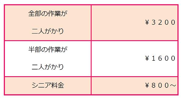 SnapCrab_NoName_2021-1-16_15-44-38_No-00