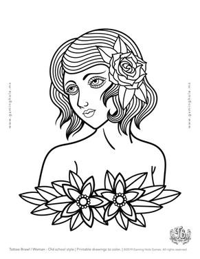 Woman-DrawingsSheet-TattooBrawl.jpg