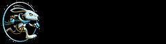 GamingHole_logo_hor-mini.png