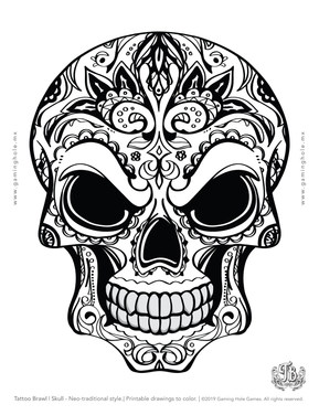 Skull-DrawingsSheet-TattooBrawl.jpg
