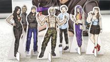 StandeePack-gang-tattoo-brawl.jpg