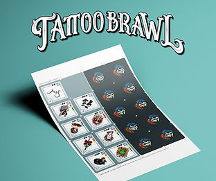 PNP-tattoo-brawl-cover.jpg