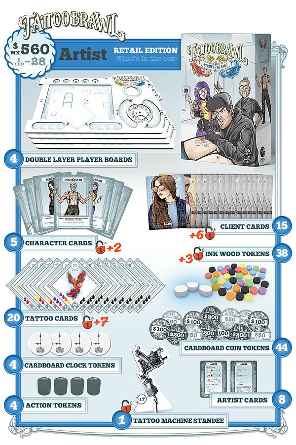 Artist-Retail-Final.png