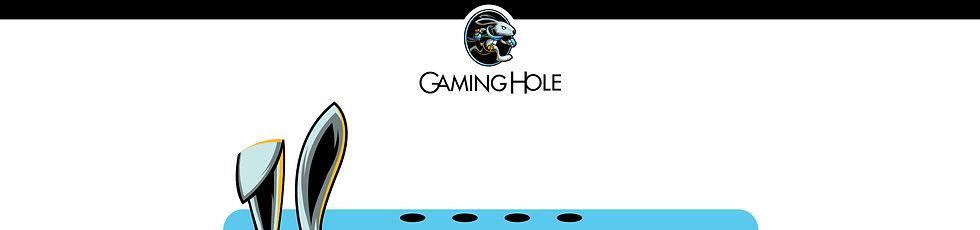 Footer-GamingHole2.jpg