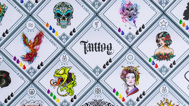 Tattoo-Brawl-09.jpg