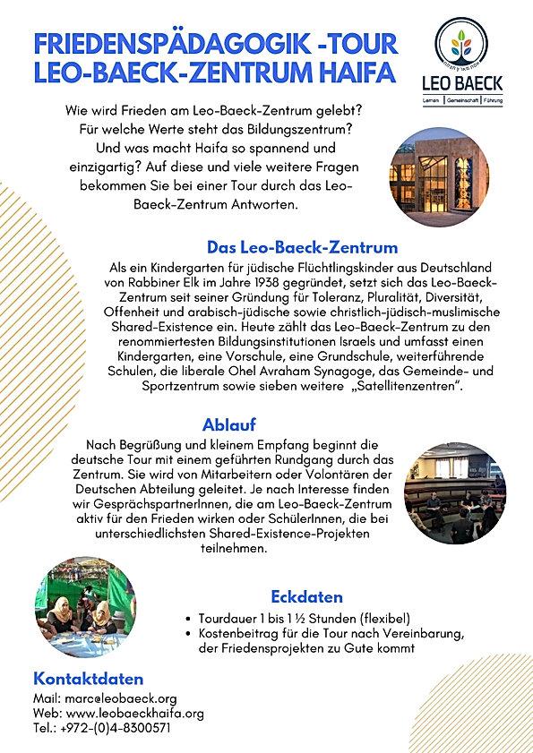 Tour Leo Baeck Zentrum.jpg