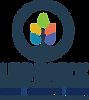 Deutsches Logo.png