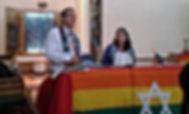 pride_service2015.jpg