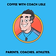 COFFEE WITH COACH LISLE-4.png