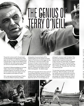 Terry-ONeill-LoRes.jpg