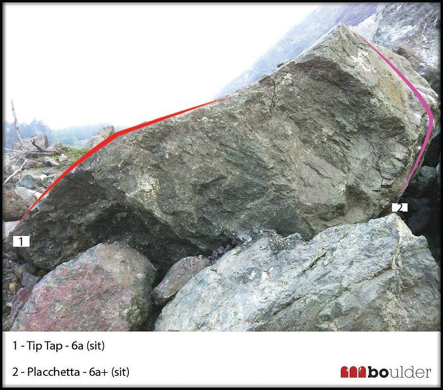 cava,bo-ulder,tip tap,placchetta,pietramala,boulder a bologna, arrampicata a bologna,bouldering a bologna