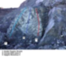 cava,bo-ulder,little wing,blu lines,bo_ulder,pietramala,boulder a bologna, arrampicata a bologna,bouldering a bologna