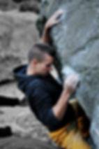 bo_ulder,pietramala,boulder a bologna, arrampicata a bologna,bouldering a bologna