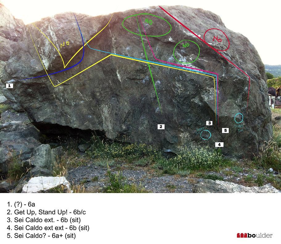 bo-ulder,cava,sei caldo?,bo_ulder,pietramala,boulder a bologna, arrampicata a bologna,bouldering a bologna