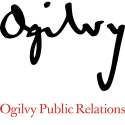 Ogilvy PR London