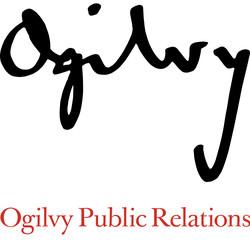 Ogilvy PR London