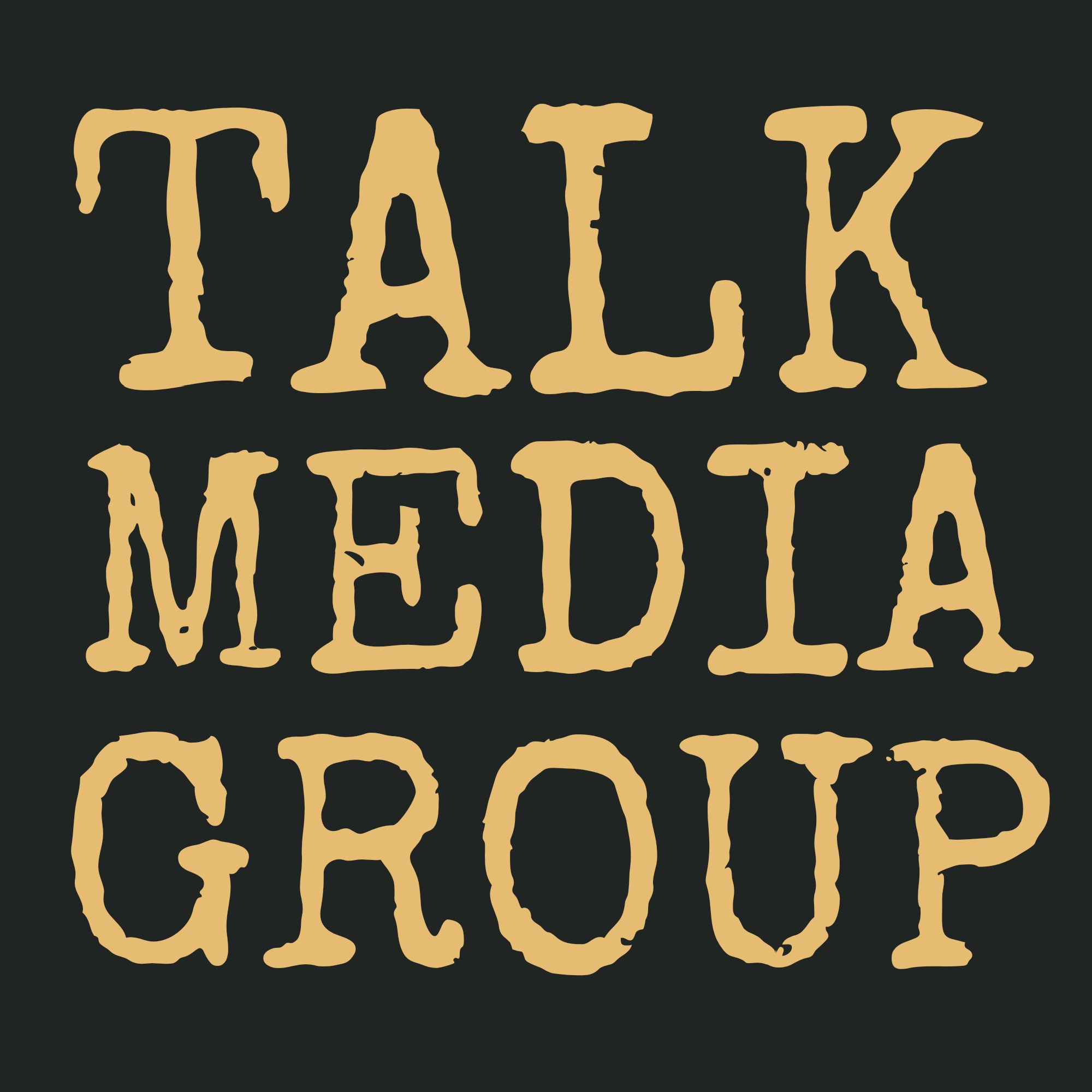 Talk Media Group London