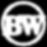 BW logo white_edited_edited.png