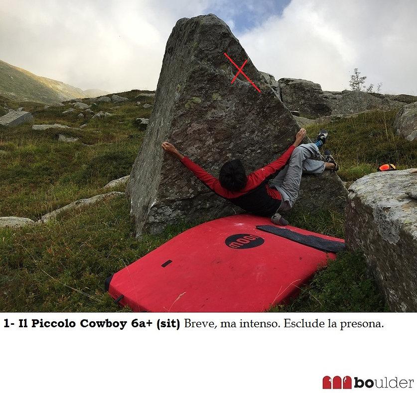 boulder a bologna, arrampicata a bologna