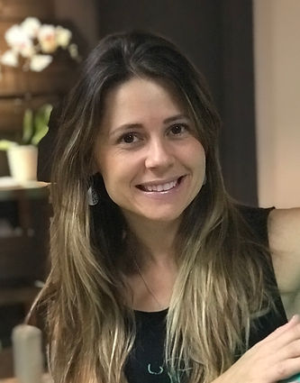 Fernanda pic 1.jpg