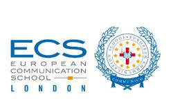 ECS London