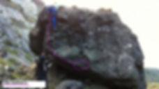 cava,bo-ulder,il volo del calabrone,bo_ulder,pietramala,boulder a bologna, arrampicata a bologna,bouldering a bologna