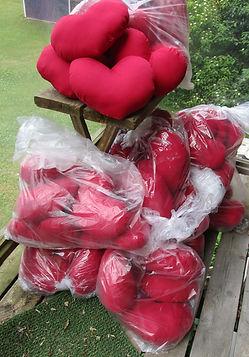 Heart Pillows.jpg
